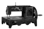 etext:g:grace-cooper-the-invention-of-the-sewing-machine-i189.png