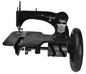 Figure 100.