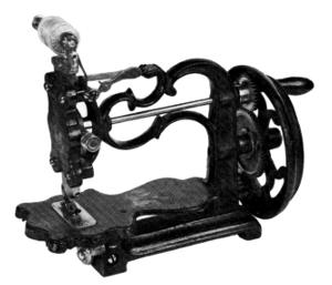 Figure 102.