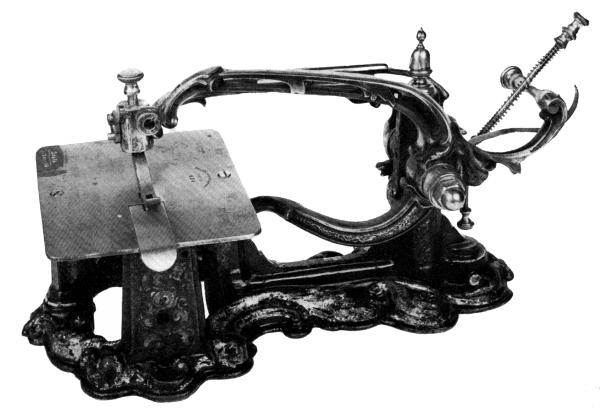 Figure 103.