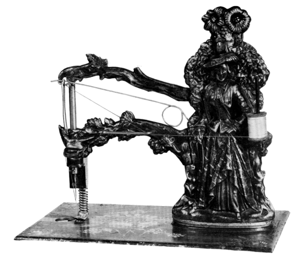 Figure 104.