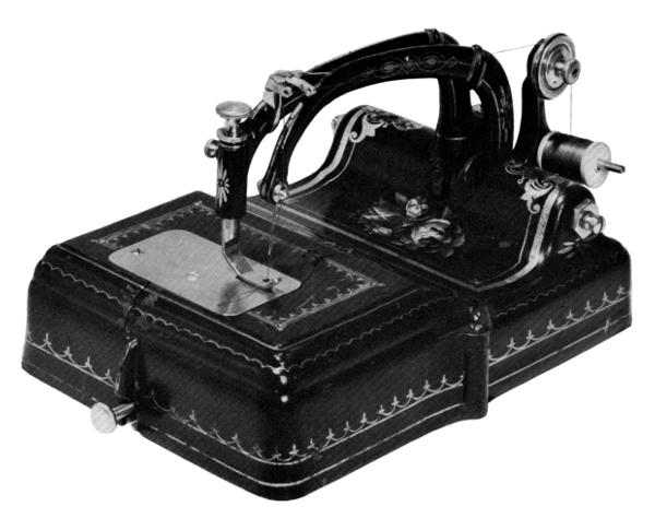 Figure 106.