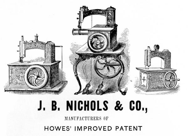 Figure 107.