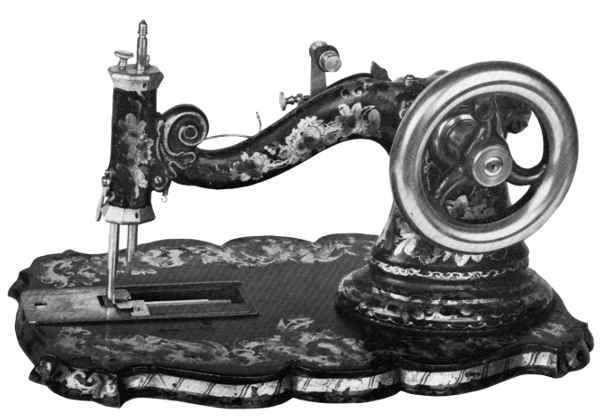 Figure 108.