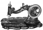 etext:g:grace-cooper-the-invention-of-the-sewing-machine-i197.png