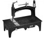 etext:g:grace-cooper-the-invention-of-the-sewing-machine-i198.png
