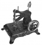 etext:g:grace-cooper-the-invention-of-the-sewing-machine-i199.png