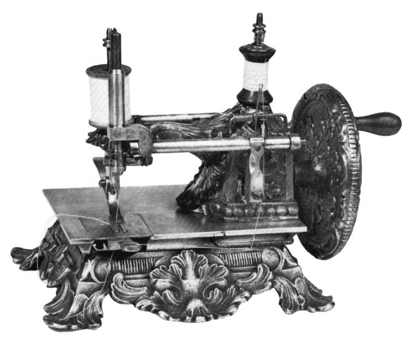 Figure 111.