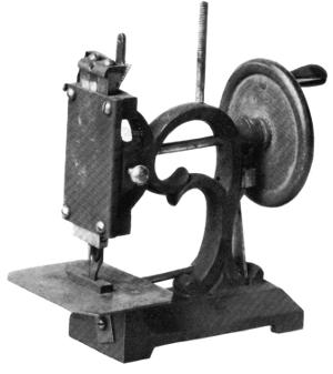 Figure 112.