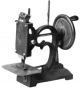 etext:g:grace-cooper-the-invention-of-the-sewing-machine-i201a.png
