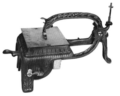 Figure 114.