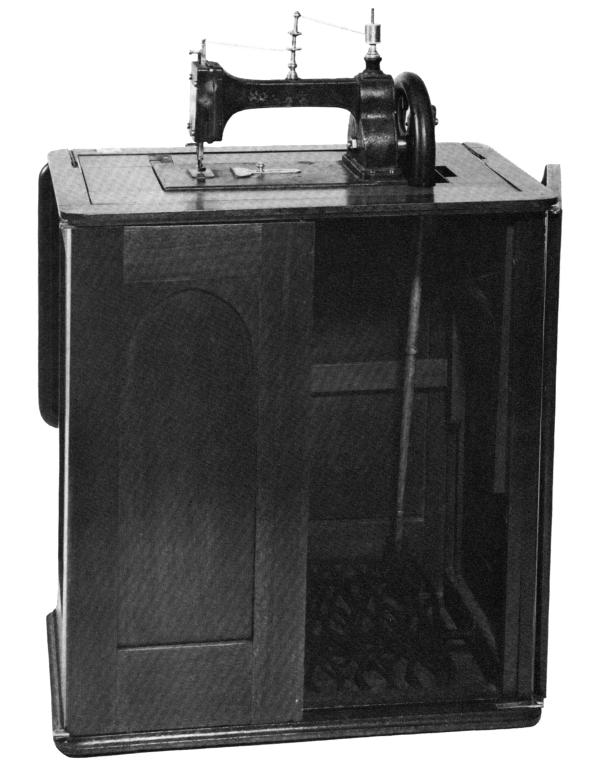 Figure 116.
