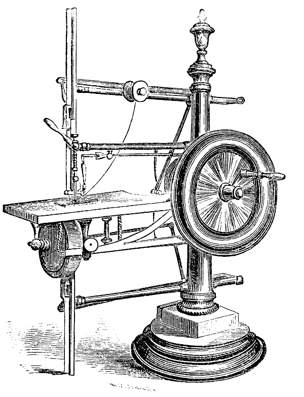 Figure 117.