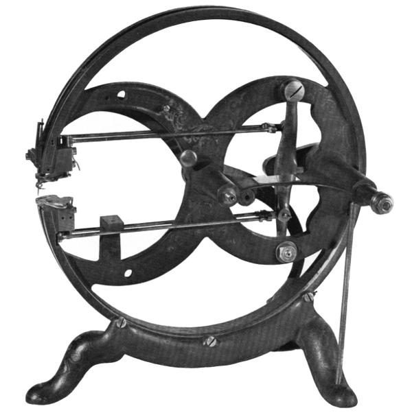 Figure 118.