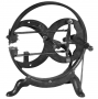 etext:g:grace-cooper-the-invention-of-the-sewing-machine-i205.png
