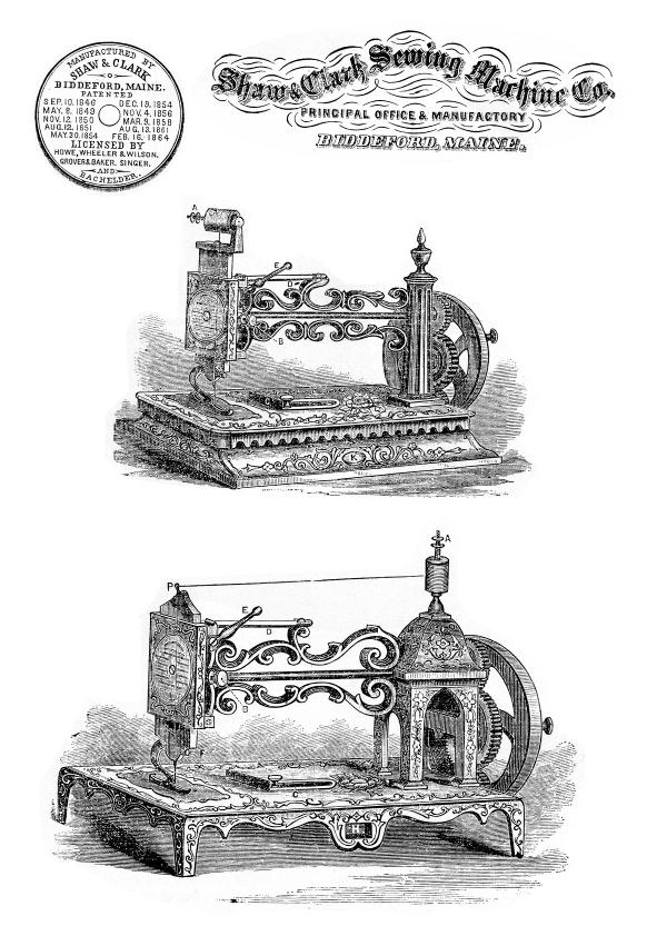 Figure 119.