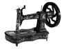 etext:g:grace-cooper-the-invention-of-the-sewing-machine-i208.png