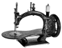 etext:g:grace-cooper-the-invention-of-the-sewing-machine-i212.png