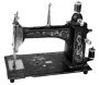 etext:g:grace-cooper-the-invention-of-the-sewing-machine-i213a.png