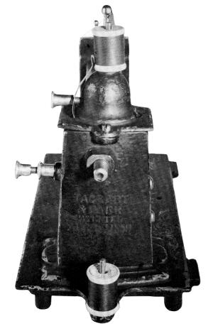 Figure 125.