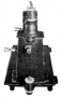 etext:g:grace-cooper-the-invention-of-the-sewing-machine-i213b.png