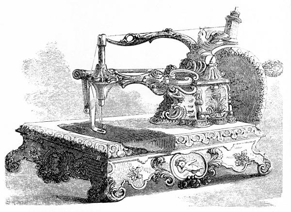 Figure 126.