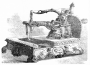 etext:g:grace-cooper-the-invention-of-the-sewing-machine-i214.png
