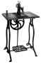 etext:g:grace-cooper-the-invention-of-the-sewing-machine-i215.png