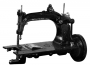 etext:g:grace-cooper-the-invention-of-the-sewing-machine-i217.png