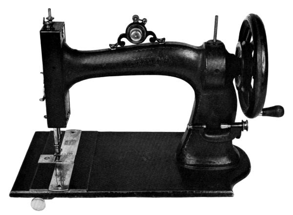 Figure 130.