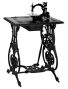 etext:g:grace-cooper-the-invention-of-the-sewing-machine-i219.png