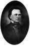 etext:g:grace-cooper-the-invention-of-the-sewing-machine-i253.png