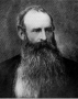 etext:g:grace-cooper-the-invention-of-the-sewing-machine-i260.png