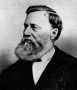 etext:g:grace-cooper-the-invention-of-the-sewing-machine-i261.png
