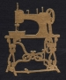 etext:g:grace-cooper-the-invention-of-the-sewing-machine-icover.jpg