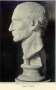 etext:g:guglielmo-ferrero-women-of-the-caesars-img-037.jpg