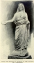 etext:g:guglielmo-ferrero-women-of-the-caesars-img-049.jpg