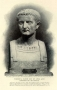 etext:g:guglielmo-ferrero-women-of-the-caesars-img-115.jpg