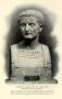 etext:g:guglielmo-ferrero-women-of-the-caesars-img-115.jpg