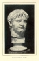 etext:g:guglielmo-ferrero-women-of-the-caesars-img-314.jpg
