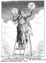 etext:g:gw-foote-comic-bible-sketches-plate02th.jpg