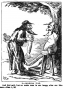 etext:g:gw-foote-comic-bible-sketches-plate03th.jpg