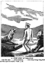 etext:g:gw-foote-comic-bible-sketches-plate04.jpg