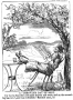 etext:g:gw-foote-comic-bible-sketches-plate05th.jpg