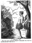 etext:g:gw-foote-comic-bible-sketches-plate06th.jpg