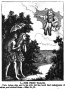 etext:g:gw-foote-comic-bible-sketches-plate07.jpg