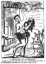 etext:g:gw-foote-comic-bible-sketches-plate08.jpg