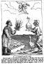etext:g:gw-foote-comic-bible-sketches-plate09.jpg