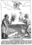 etext:g:gw-foote-comic-bible-sketches-plate09th.jpg