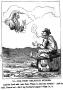 etext:g:gw-foote-comic-bible-sketches-plate10.jpg